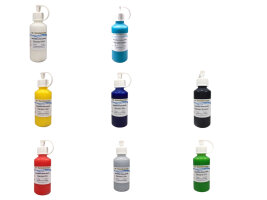 Airbrushfarbe Standard