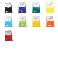 Pigmente Standard