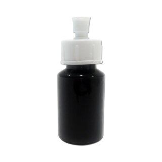 Standard Farbe schwarz 30 ml