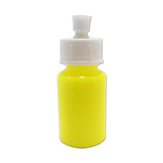 Standard Farbe gelb