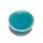 Mega Color Farbe Pearl Caribian Blue 30 ml