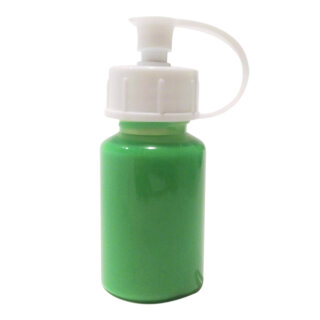 Spezial Farbe Boddensau 30 ml