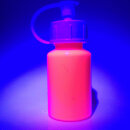 UV-Farbe Fluo Dunkelorange (Möhre) 100 ml