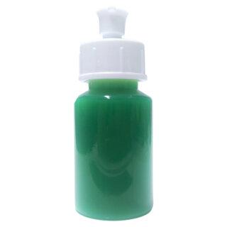 UV-Farbe Fluo Green