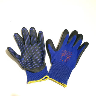 Hitzeschutzhandschuhe - 1 Paar