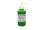 Airbrushfarbe Standard grün