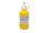 Airbrushfarbe Standard gelb