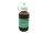 Airbrushfarbe Spezial Motoroil rötlich UV