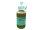 Airbrushfarbe Pearl Gold 50 ml