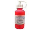 Airbrushfarbe UV-Fluo pink 50ml