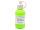 Airbrushfarbe UV-Fluo chartreuse