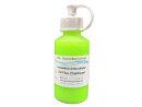 Airbrushfarbe UV-Fluo chartreuse 100 ml