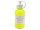 Airbrushfarbe UV-Fluo gelb 50 ml