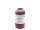 Airbrushfarbe UV-Fluo lila 50 ml