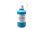 Airbrushfarbe Standard hellblau