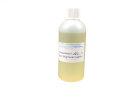 Hitzestabilisator für Plastisol 100 ml