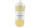Hitzestabilisator für Plastisol 1000 ml