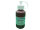 Airbrushfarbe Pearl Kupfer 100 ml