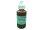 Airbrushfarbe Spezial Appleseed