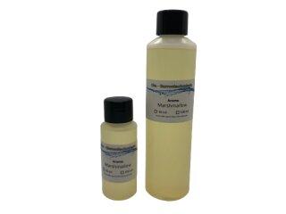 Aroma Marshmallow
